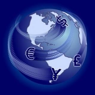 Η λύση της κρίσης είναι ένα παγκόσμιο νόμισμα (α' μέρος)