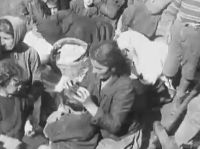 Το χαμένο Video-ΝΤΟΚΟΥΜΕΝΤΟ από την καταστροφή της Σμύρνης!