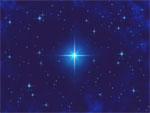 christmas-star-t