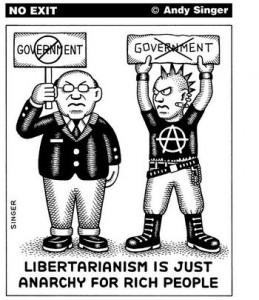 350px-The_anarchocapitalism-259x300