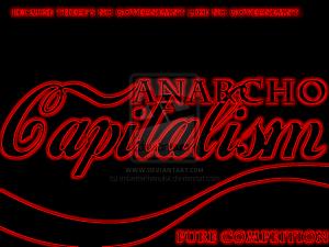 Anarcho_Capitalism_Wallpaper_by_imbetterthanulol-300x225