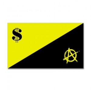 anarchocapitalism_flag_bumper_sticker-300x300