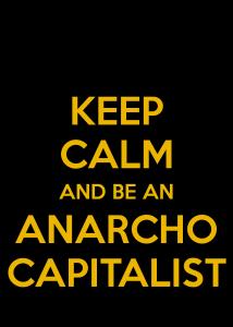 keep-calm-and-be-an-anarcho-capitalist-3-214x300