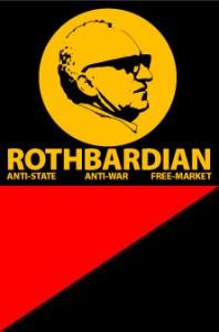 rothbard-to-red-198x300