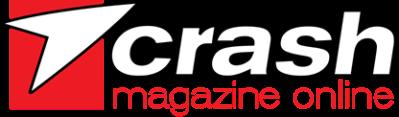 http://www.crashonline.gr
