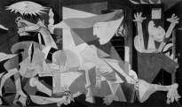 Pablo.Picasso.Guernica