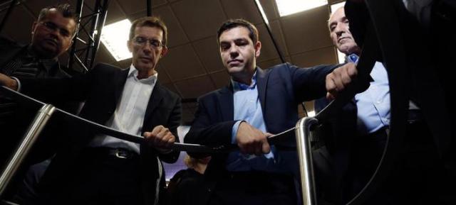 tsipras-gonies-708