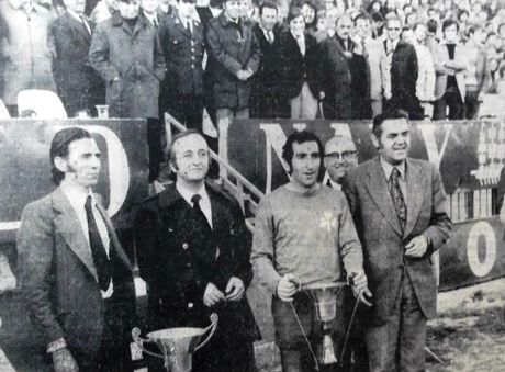 bardinogiannis+lewforos+1971