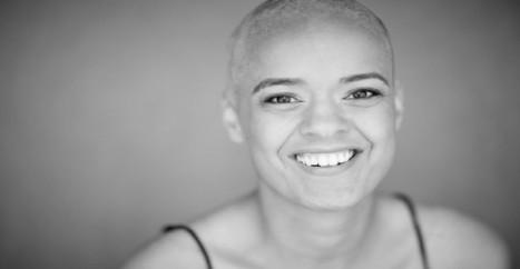 cancer_survivor_portrait-131-810x421