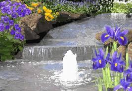 αθάνατο νερό 6