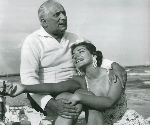 Maria_Callas-Giovanni_Meneghini