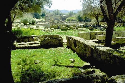 olympia,_greece1   όπου κι αν κοιτάξεις μνημεία