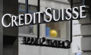credit_suisse_0