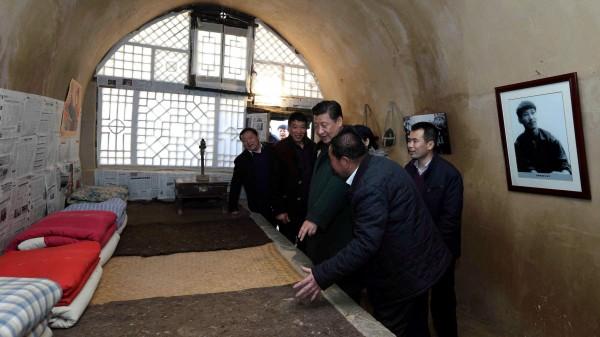w_79319329_eg46gh-150216-xi27an-feb-16-2015-xinhua-chinese-president-and-general-secretary-of-the-hr-600x337