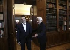 917177_tsipra_8