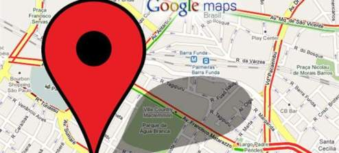 google_maps708