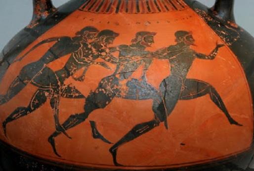 i-chrisi-diatrofi-ton-archeon-olimpionikon