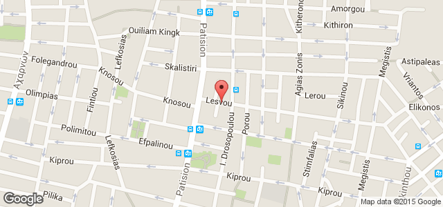 imgmap_center=38.0057931, 23.735662100000013_markers=color red_38.0057931, 23.735662100000013_zoom=16_size=654x300_sensor=false.jpg