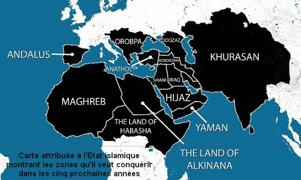 isis_carte_buts