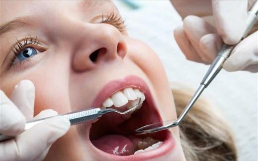 paidi-odontiatros-teridona