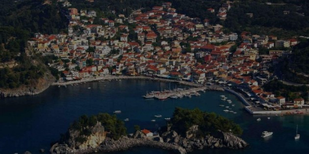 parga-greece-1689x8501-700x350