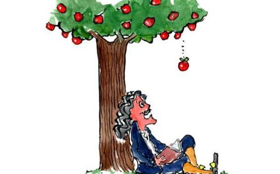 philosophy-apple-newton-612x382