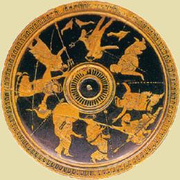 serifos_Perseus_graiae
