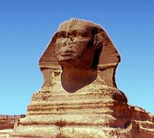 sfiga egypt