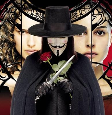 V-for-Vendetta-Poster-041-389x400