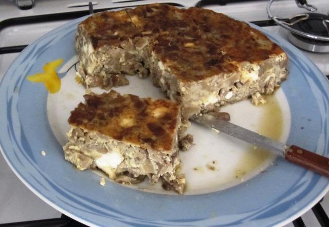 Ομελέτα φούρνου (3)