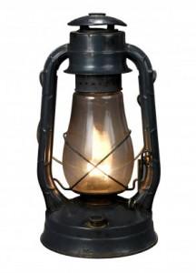 krambelaio-i-ladi-canola-canola-kai-igieia-lampa-kirozinis-216x300