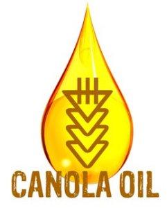 krambelaio-i-ladi-canola-canola-kai-igieia2