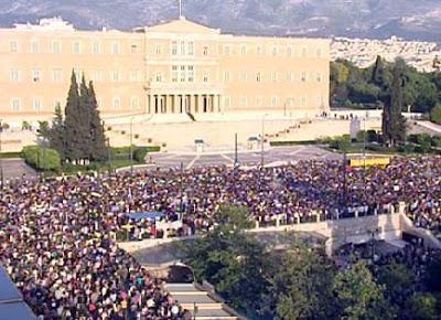 aganaktismenoi-syntagma3