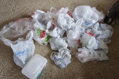 plastikes-sakoules
