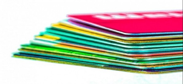 credit-cards-185069-640-780x358