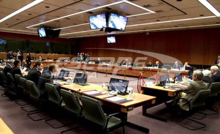Eurogroup-770x470