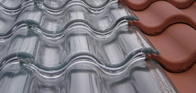 glassversusclaytile1-702x336