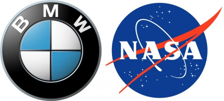 BMW-Nasa_M-768x348