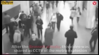 αθεατη.εικονα-βιντεο-350x196