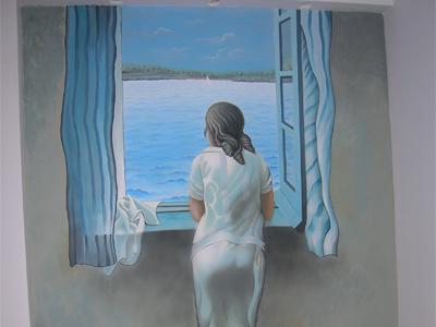 ζωγραφικη-σε-τοιχους-9