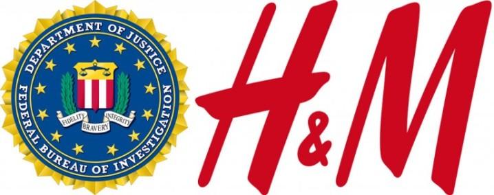 FBI-HM_M-768x304