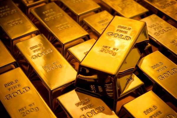 Gold-600x400