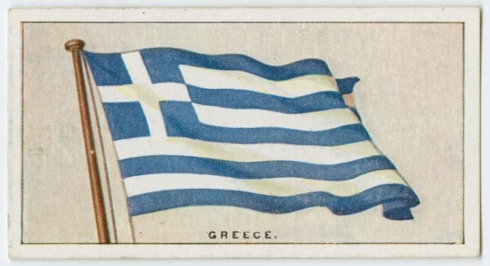 Greek-Flag_-GEORGE-ARENTS-COLLECTION-700x380