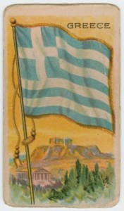 Greek-Flag_GEORGE-ARENTS-COLLECTION_2-234x400