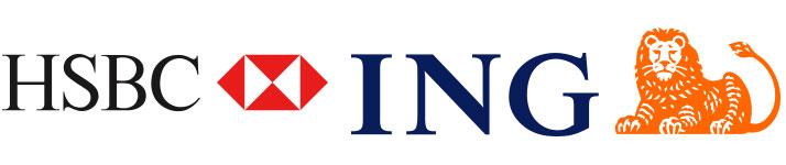 HSBC-ING_M