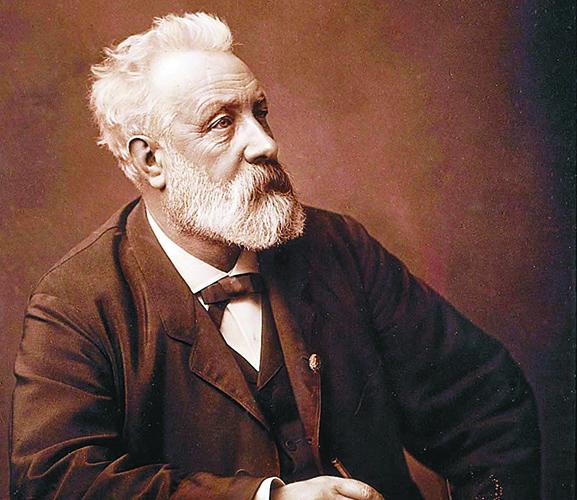 Jules_Verne_sepia
