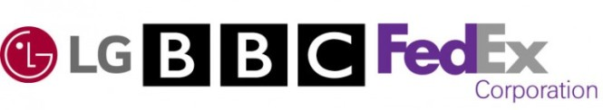 LG-BBC-Fedex_M-768x142 (1)