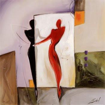 mirror-image-ii-by-alfred-gockel