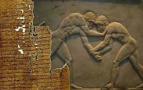 papiros2