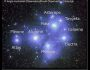 Pleiades_labeled